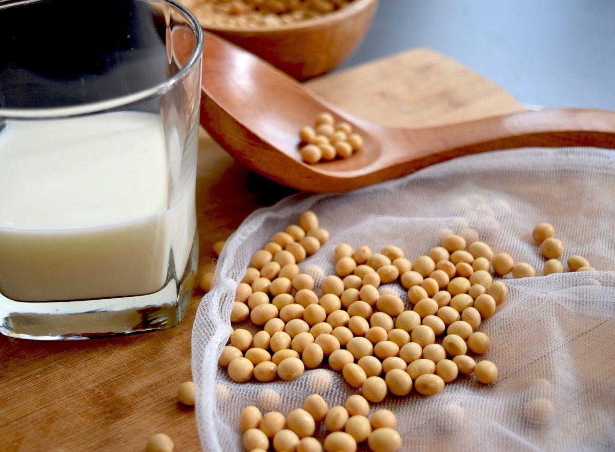 beneficios dsalsa de soya fermentadae soya fermentada