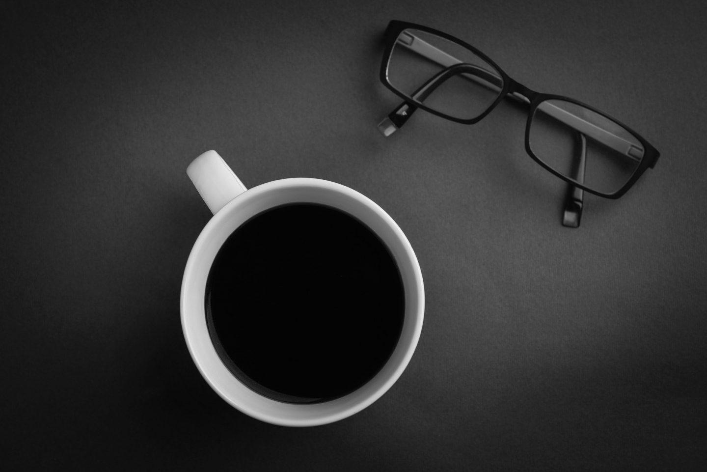 alcohol y cafeína