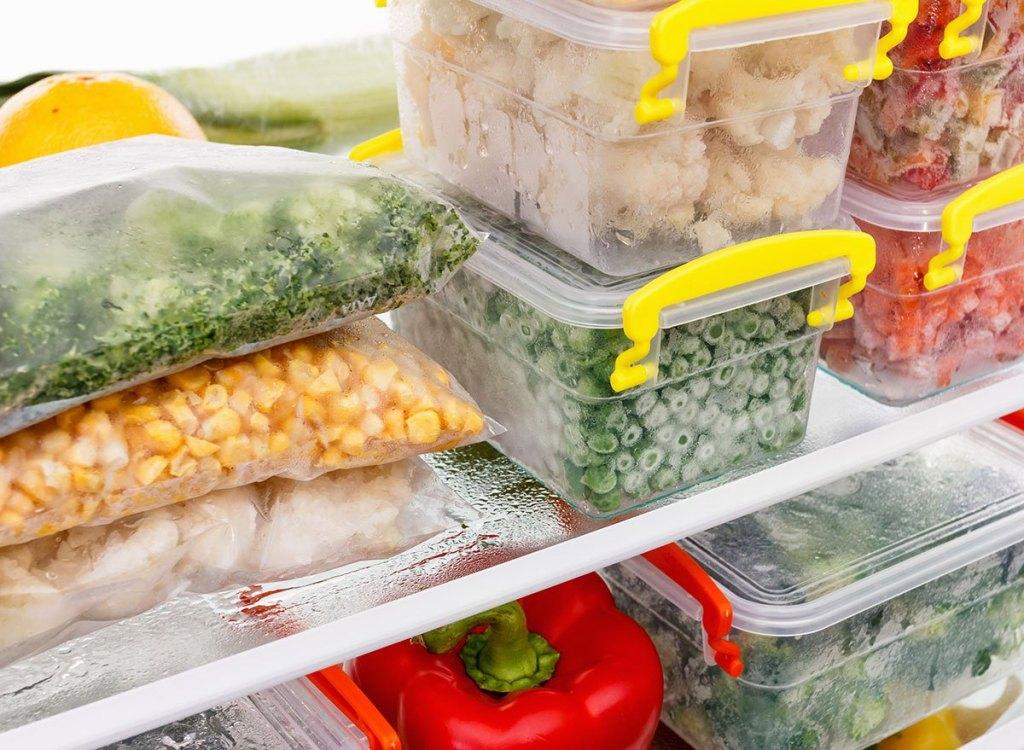 economizar en la dieta