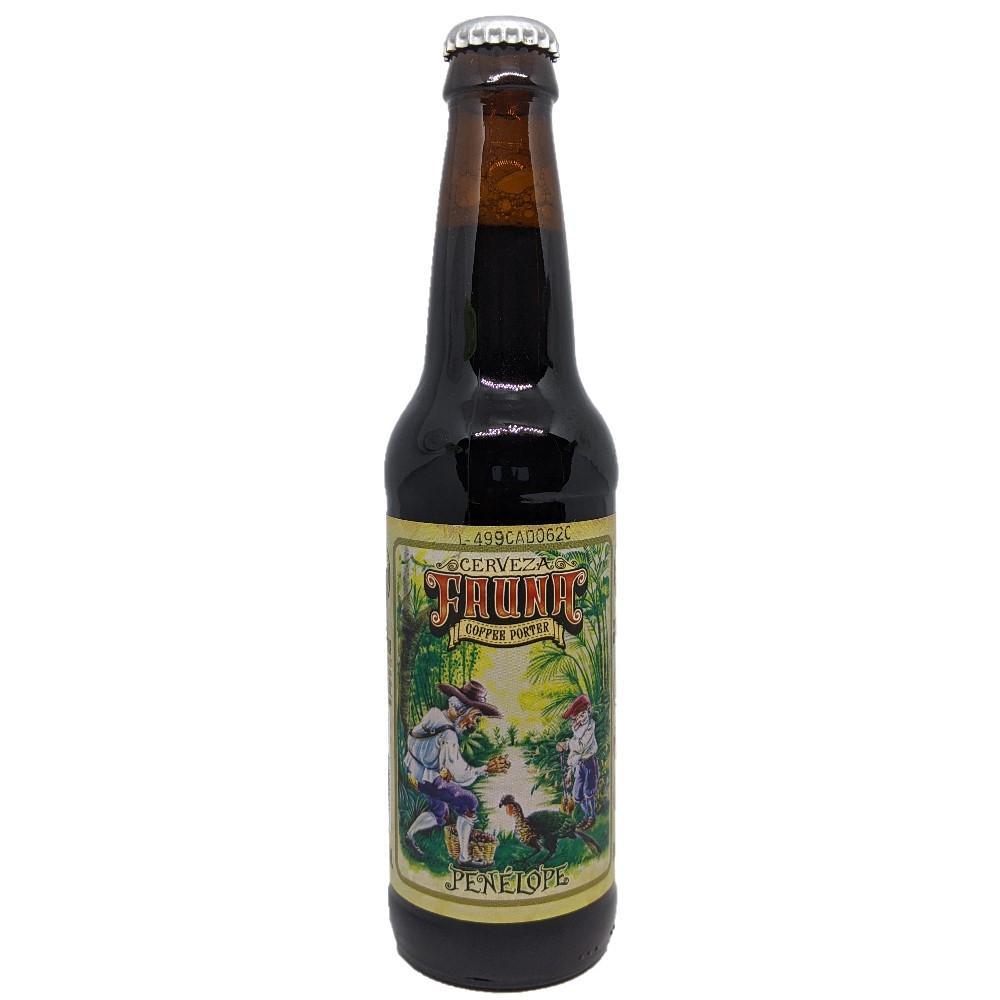 Cervezas artesanales baratas