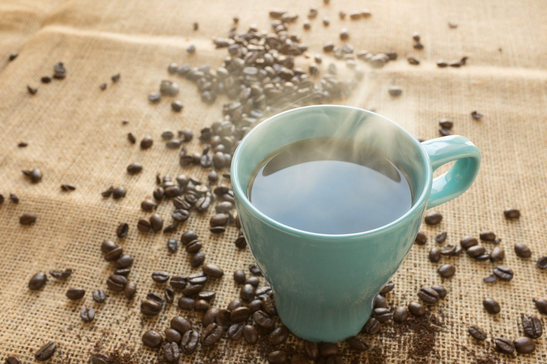 semillas de capomo empaque de café beneficios