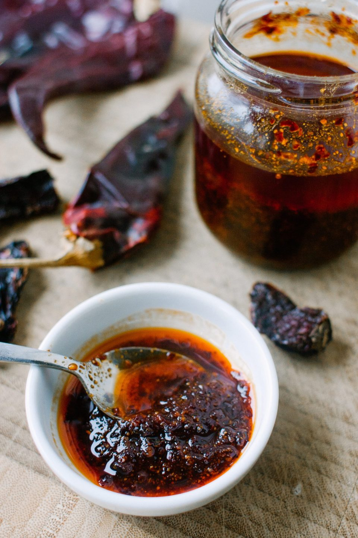 salsas veracruzanas recetas Veracruz