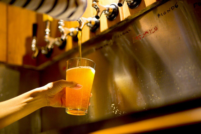ruta cerveza tijuana día de la cerveza