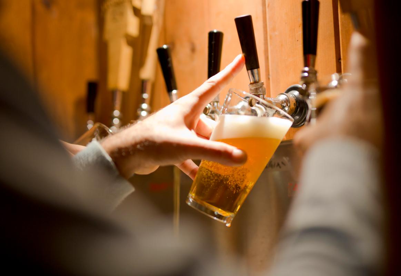 ruta cerveza Tijuana