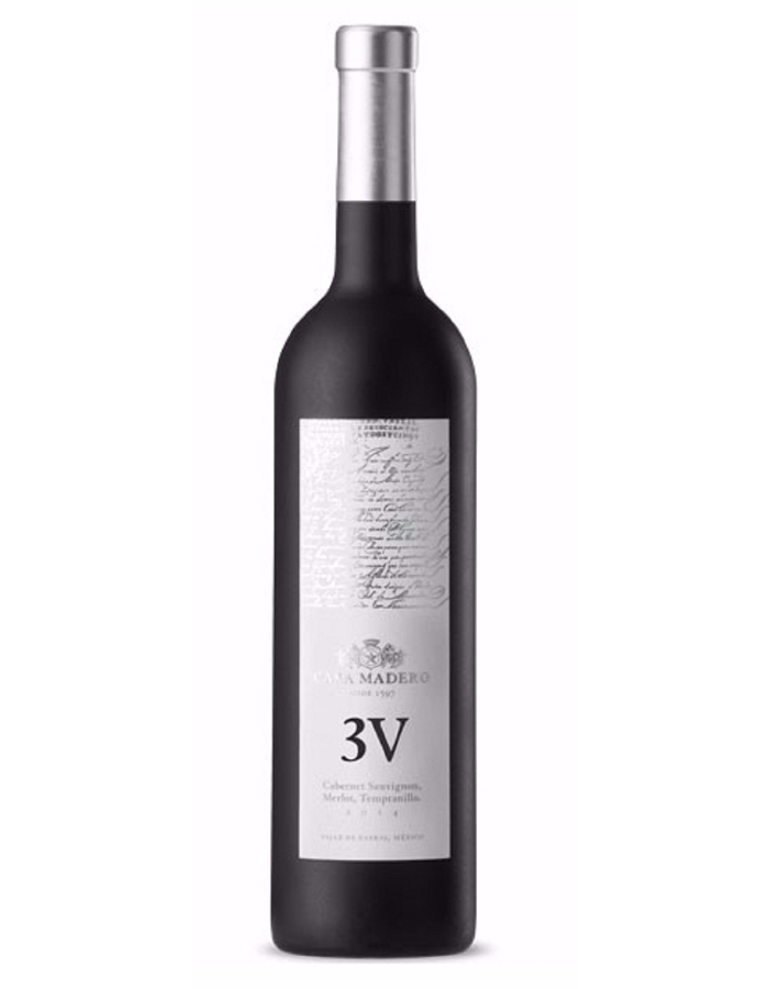 vinos san valentín