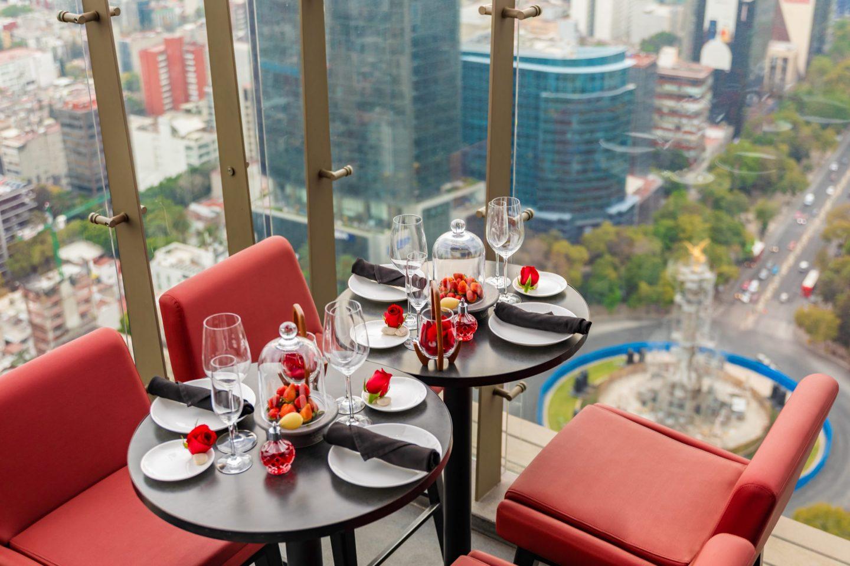 restaurantes cdmx nuevos 2021