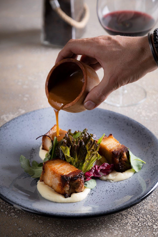restaurantes nuevos cdmx 2021